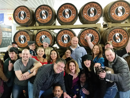 StillWrights-Distillery-Tour-510x383