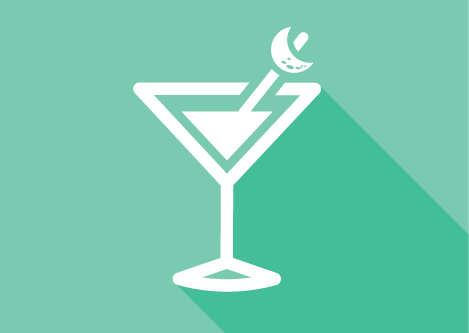 Recipe Icons-Moontini